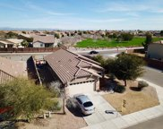38559 N Dolores Drive, San Tan Valley image