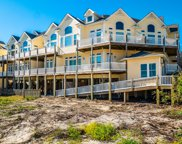 114 Summer Winds Place, Surf City image