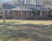 203 Colonial  Circle, Wingate image