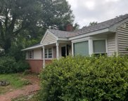 810 Francis Marion Drive, Wilmington image
