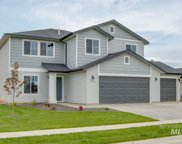 17738 N Newdale Ave, Nampa image