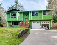 9247 Drago Ct NW, Silverdale image