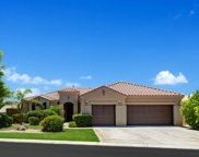 83923 Collection Drive, Indio image