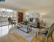 2916 Tice Creek Dr Unit 6, Walnut Creek image