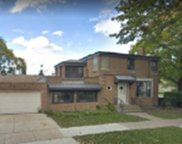 1500 William Street, River Forest image