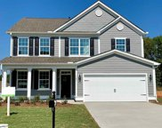 901 Ash Grove Way, Boiling Springs image