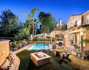 3477 Wild Oak Lane, Escondido image