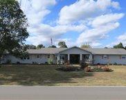1101 Oak Grove Rd, Madisonville image