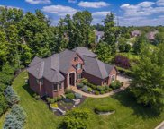 8593 Stoney Bridge  Drive, Anderson Twp image