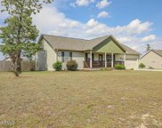 237 Rowland Drive, Richlands image