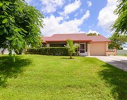 5030 NW Erskin Terrace, Port Saint Lucie image