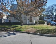 2309 Baltic Avenue, Northeast Virginia Beach image