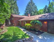 9316 45th Place SE, Snohomish image