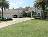 347 CLEARWATER DR, Ponte Vedra Beach image