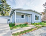 407 Clubhouse Dr, Aptos image