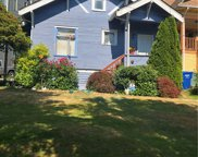 3110 Wetmore AVE  S, Seattle image