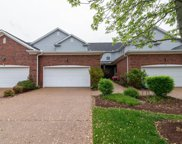 231 Green Harbor Rd Unit 69, Old Hickory image