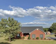 9301 Collinsville Circle, Collinsville image