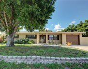 4029 Country Club BLVD, Cape Coral image