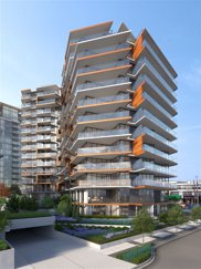 1439 George Street Unit 507, White Rock image