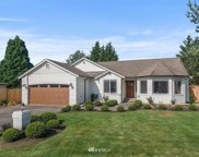 1118 22nd Street Pl NW, Puyallup image