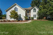 3340 Blue Jay  Pass, Fort Mill image