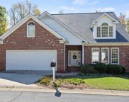 1841 Country Club Drive, High Point image