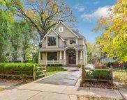 394 South Avenue, Glencoe image