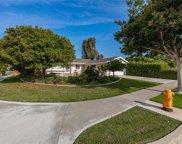 15091     Baylor Circle, Huntington Beach image