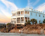 296 Atlantic Ave., Pawleys Island image