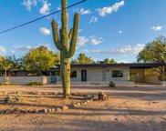 8550 E Wrightstown, Tucson image
