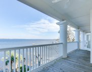 4123 Cobalt Circle Unit P115, Panama City Beach image