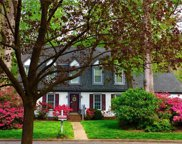213 Abbitt Lane, Newport News Midtown West image