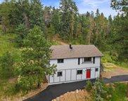 34577 Forest Estates Road, Evergreen image