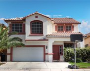 6367 APPLE ORCHARD Drive, Las Vegas image