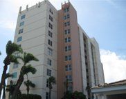 4401 Gulf Of Mexico Drive Unit 1001, Longboat Key image