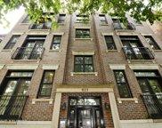 823 W Wolfram Street Unit #1E, Chicago image