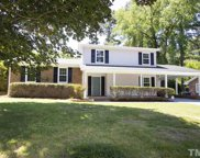 1004 Indian Trail Drive, Raleigh image