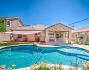 21138 E Aspen Valley Drive, Queen Creek image