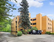 3710 25th Place W Unit 201, Seattle image