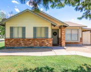 5135 E Evergreen Street Unit #1198, Mesa image