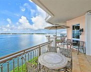 420 Golden Gate Point Unit 500A, Sarasota image