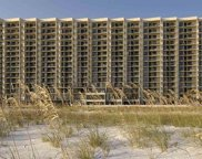 26800 Perdido Beach Blvd Unit 1212, Orange Beach image