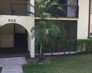 4975 Sable Pine Circle Unit #B1, West Palm Beach image