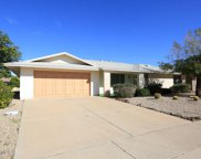 13242 W Copperstone Drive, Sun City West image