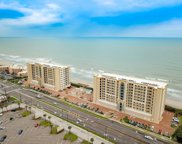 1045 Highway A1a Unit #703S, Satellite Beach image