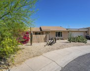 1065 N 86th Place, Scottsdale image