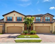 17350 Cherrywood Ct Unit 6603, Bonita Springs image