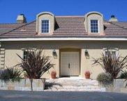 11394 Saddle Rd, Monterey image