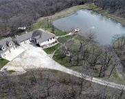 31039 Cold Water Road, Louisburg image